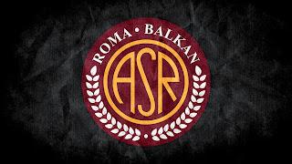 Free Download Wallpaper As Roma Football Club Walldroid