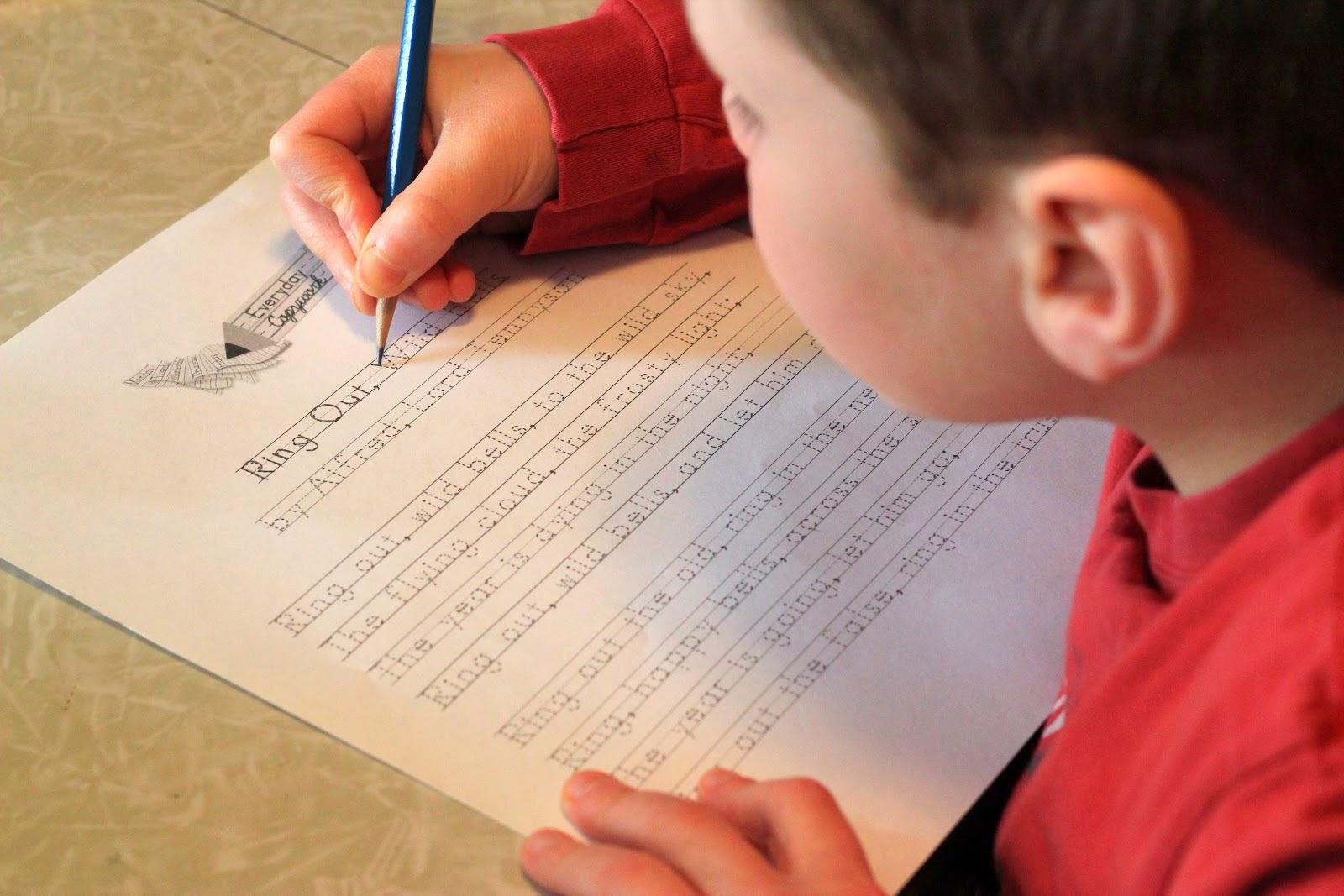 Review of Schoolhouse Teachers