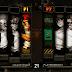 Metal Slug XX terá versão para PS4