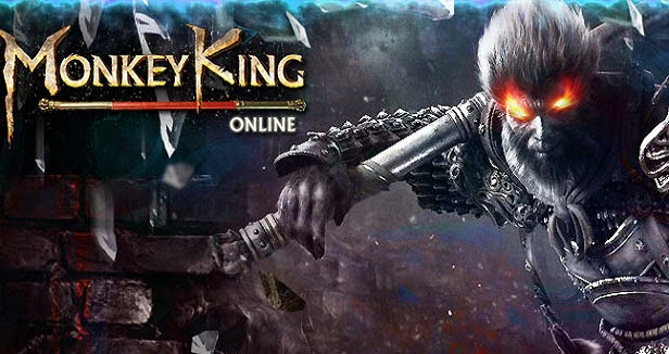 Monkey_King_Online