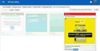 Tips Agar Meningkatkan Bpk Google Adsense tetap Stabil Tiap Hari