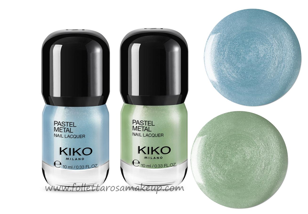 pastel-metal-nail-kiko