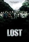LOST (Film serial 2004) Lost: Naufragiatii