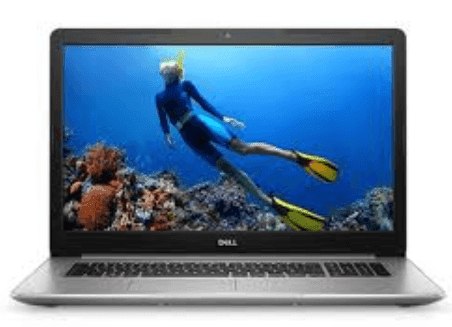 DELL INSPIRON N5050 NOTEBOOK INTEL RAPID STORAGE TECHNOLOGY DRIVER DOWNLOAD (2019)
