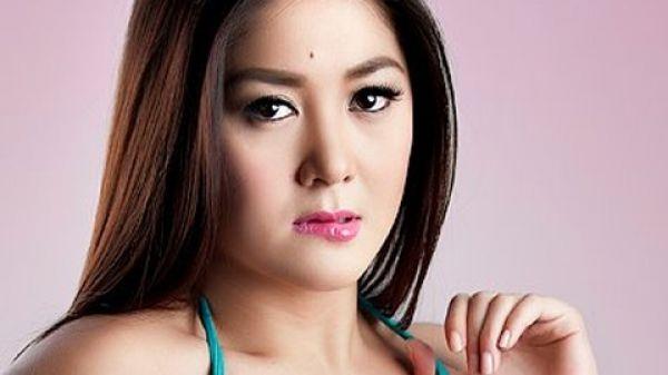 katya santos sex video Katya Santos' 'Sex Drive' in Hot Babes in the Flesh - Manila Bulletin.