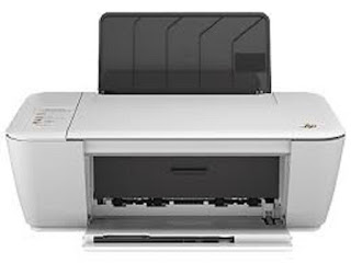 Image HP Deskjet Ink Advantage 1518 Printer