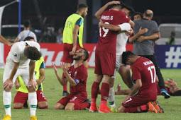 Indra Sajfri Akui Kapten Timnas U-19 Biang Kerok Kekalahan Indonesia