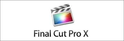 http://www.admecindia.co.in/course-fcs-master-video-editing-course.html