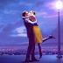 As referências musicais de 'La La Land: Cantando Estações'