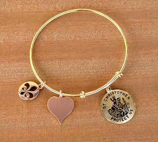 charm bracelet.jpeg