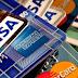 ΤΟ ΜΕΓΑΛΟ ΚΟΛΠΟ ΜΕ ΤΙΣ ΧΡΕΩΣΤΙΚΕΣ ΚΑΡΤΕΣ: Τα χρυσά κέρδη των Τραπεζών