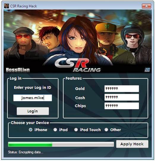 Hillecarnes. Com. Br | battlefield heroes hacker injector download.