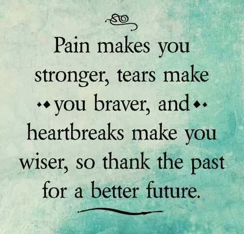 Image Result For Motivational Quotes For Students Before Exams