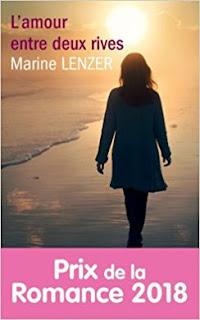 http://lesreinesdelanuit.blogspot.be/2018/05/lamour-entre-deux-rives-de-marine-ienzer.html