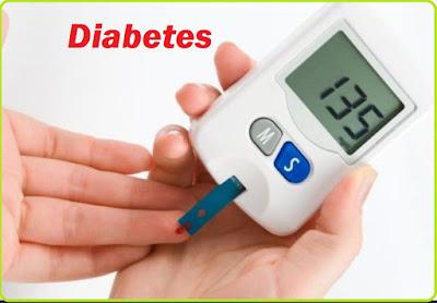 Diabetes: você conhece bem essa doença?