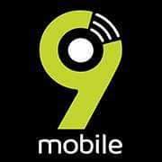 9mobile morecredit borrow airtime