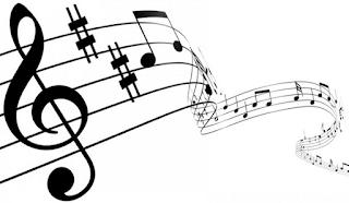8 Unsur - Unsur Musik Dan Penjelasannya