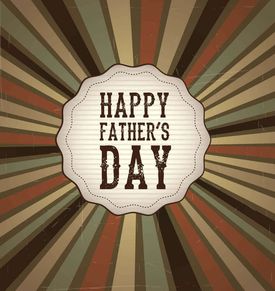 happy fathers day pictures free