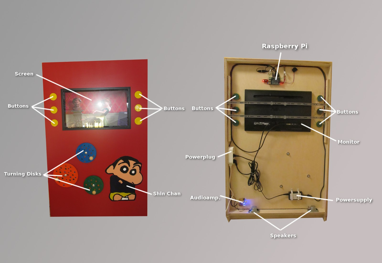 scott tv wiring diagrams scott small car stereo wiring diagram Snapper Wiring Diagram  Samsung TV Wiring Diagram Magnavox DVD VCR Wiring-Diagram Direct TV Wiring Guide