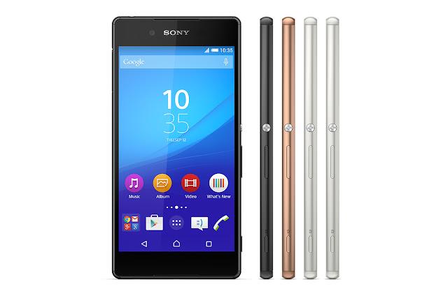 Sony-Xperia-z3-plus-specifications-Asknext