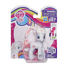 My Little Pony Cutie Mark Magic Ribbon Hair Single Nurse Redheart Brushable Pony