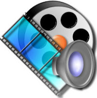 Icon SMPlayer 18.3.0 (64-bit) Free Download
