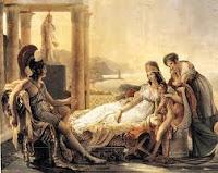 enea-si-didona-guerin-1815