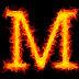 Baca Ini Jika Nama Anda Berawalan Huruf 'M'