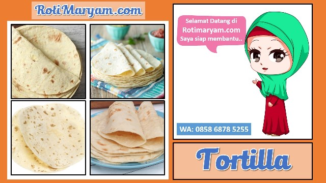 Supplier Tortilla di Solo, Supplier Tortilla di Solo, Supplier Tortilla di Solo, Supplier Tortilla di Solo, Supplier Tortilla di Solo,