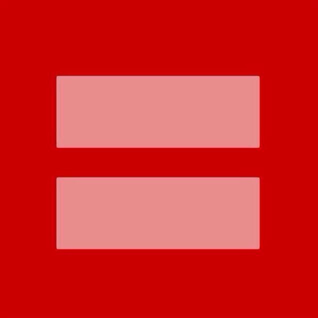Marriage Equality Oval Decal by Admin_CP13409521 |Marriage Equality
