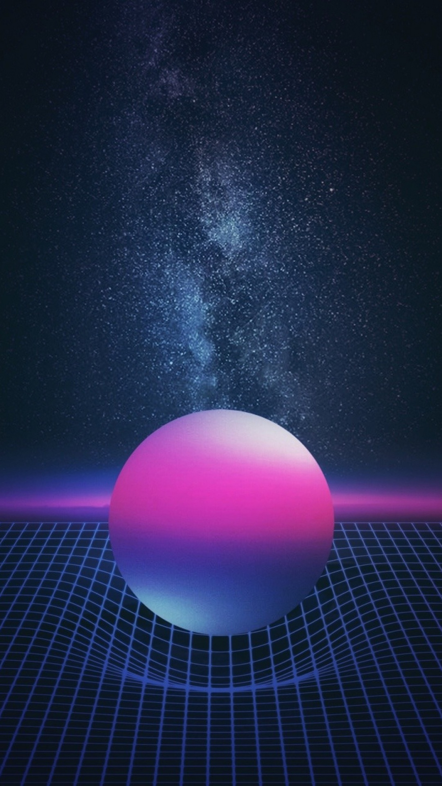 gravity aesthetic wallpaper