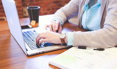 15 Ide Bisnis Online Tanpa Modal Terbaik Untuk Pemula_
