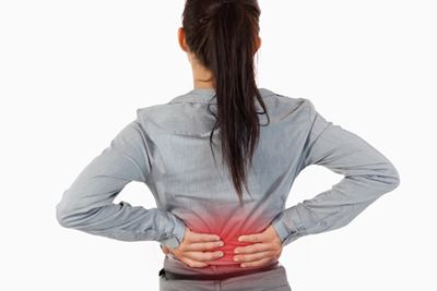 Obat Osteoporosis di Apotik