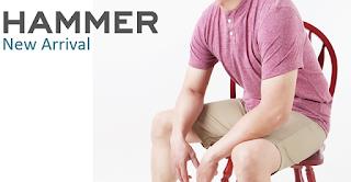 Beli Baju Online Murah Dan Terpercaya produk baru