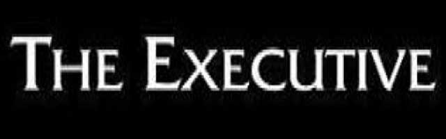 brand asli indonesia the executive