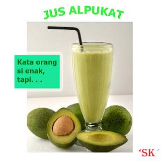 jus alpukat, rasa jus alpukat, taste avocado juice, avocado, buah alpukat, avocado juice