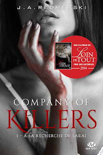 https://lachroniquedespassions.blogspot.com/2018/07/in-company-of-killers-tome-1-killing.html