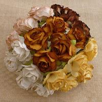 https://www.essy-floresy.pl/pl/p/Kwiatki-Wild-Roses-mix-bialo-brazowy-/945