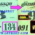 มาแล้ว...เลขเด็ดงวดนี้ 3ตัวตรงๆ หวยซอง อักษรรวย งวดวันที่ 16/2/62