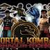 Download Game Mortal Kombat Ps2 For Pc Terbaru