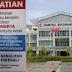 'Kau punya pasal, hospital hentikan perkhidmatan peneman ibu bersalin'