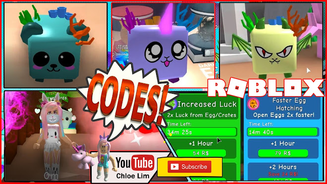 Roblox Gameplay - Bubble Gum Simulator! Getting to Sandy