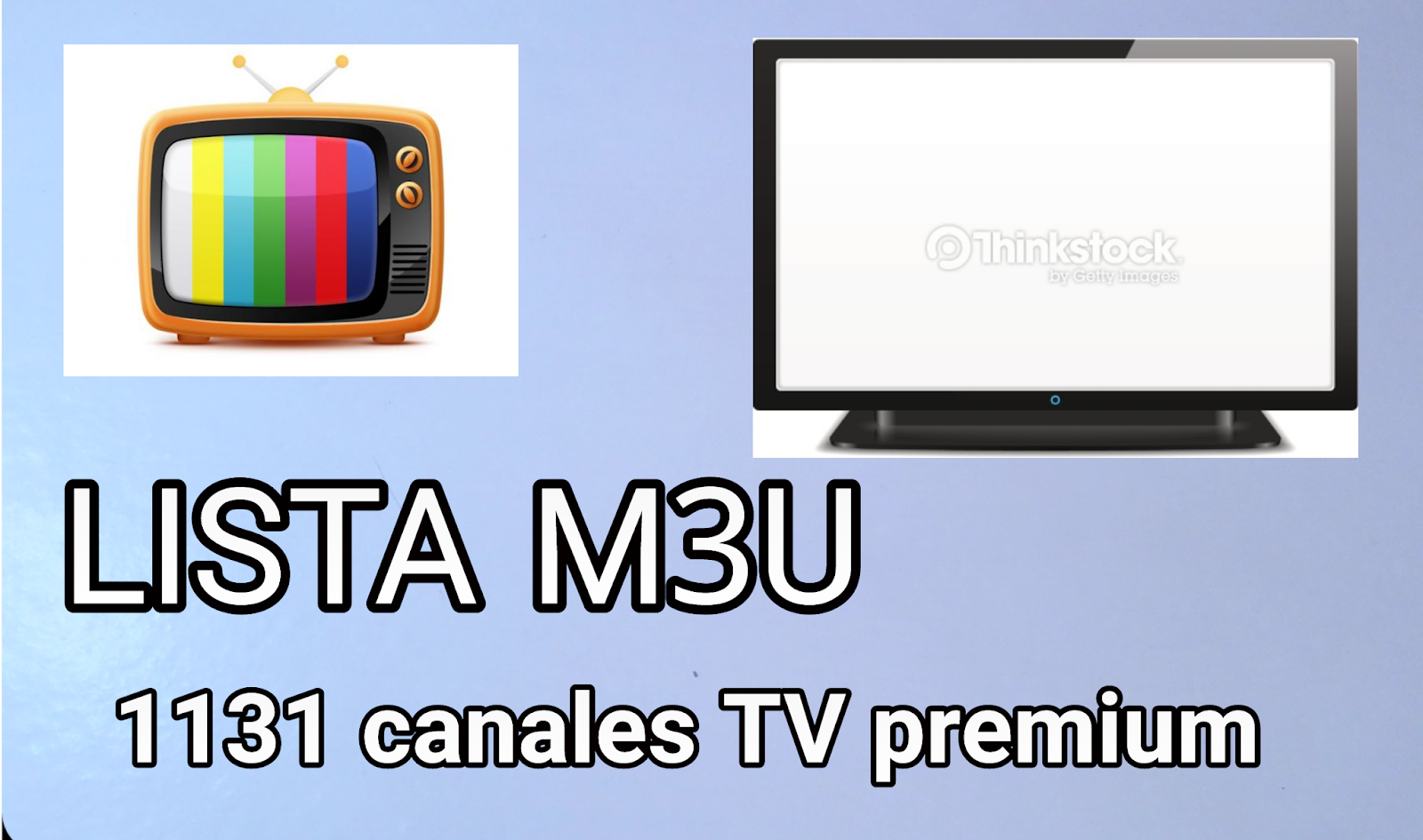 1131 CANALES DE TV PREMIUM - PHONE GEEK TV ANDROID