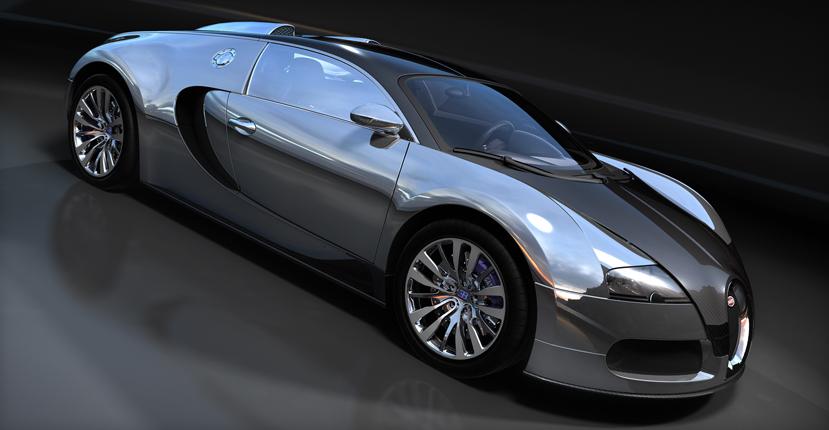 auto zone bugatti veyron pur sang. Black Bedroom Furniture Sets. Home Design Ideas