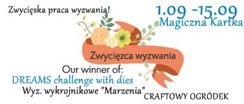 http://craftowyogrodek.blogspot.ie/2014/09/wyniki-wyzwania-marzenia-z-magiczna.html
