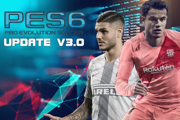 download game pc pes 2013 ringan