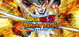 "GamePlay do ""Dragon Ball Z"" (Dokkan Battles) Android"