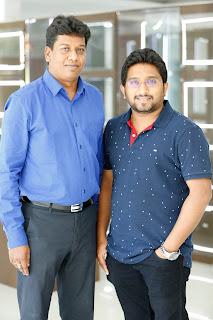 Bangalore based start-up Hashtaag Raises USD $1 Million in Angel Funding