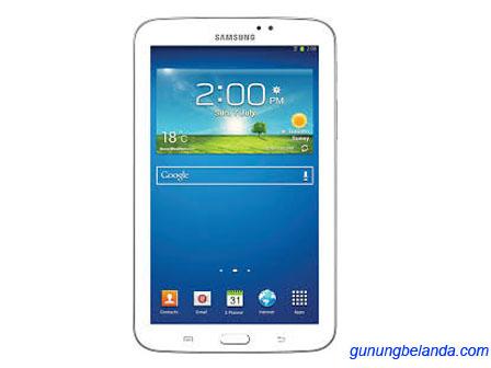 Firmware Download Samsung Galaxy Tab 3 7.0 WiFi (USA) SM-T210R