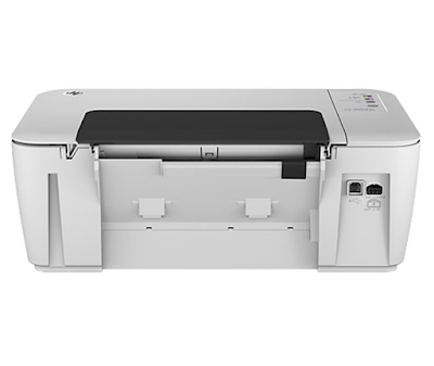 HP Deskjet 1510 Treiber Download